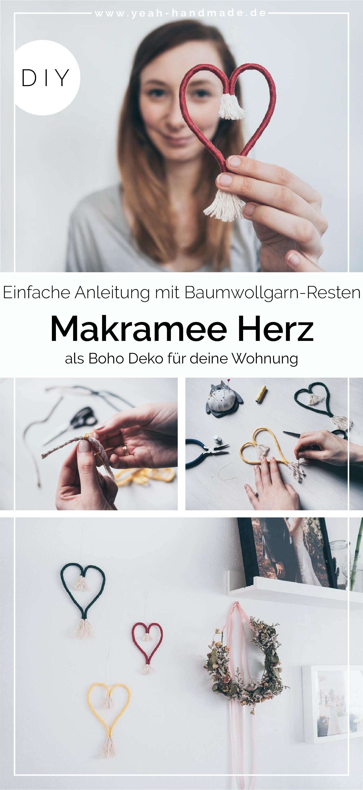 Mini Holz Herzen Liebe Basteln Deko Hochzeit Geschenk Idee Kids Basteln 127°