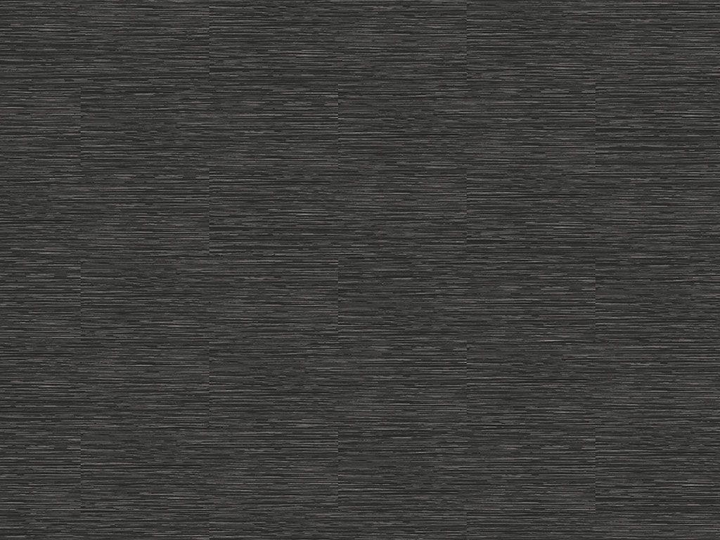 Dark Contour | Expona Design Stone and Effect PUR | Luxury Vinyl Tiles Flooring - Polyflor