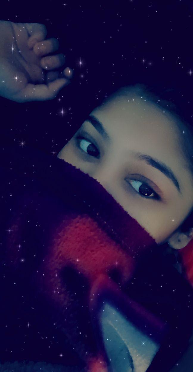 Hide face selfie 🤳pose for girls