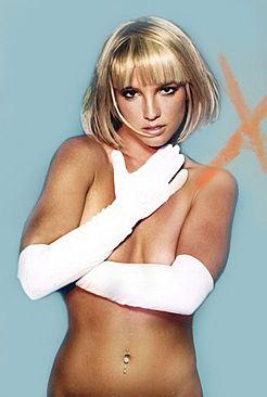 Patrick Demarchelier - Set 2 - 2003shootPatrickDemarchelierset2 (1) - THEONYXZONE.COM - Britney Spears Photo Gallery   The Biggest And Largest Britney Spears Photogallery On The Web