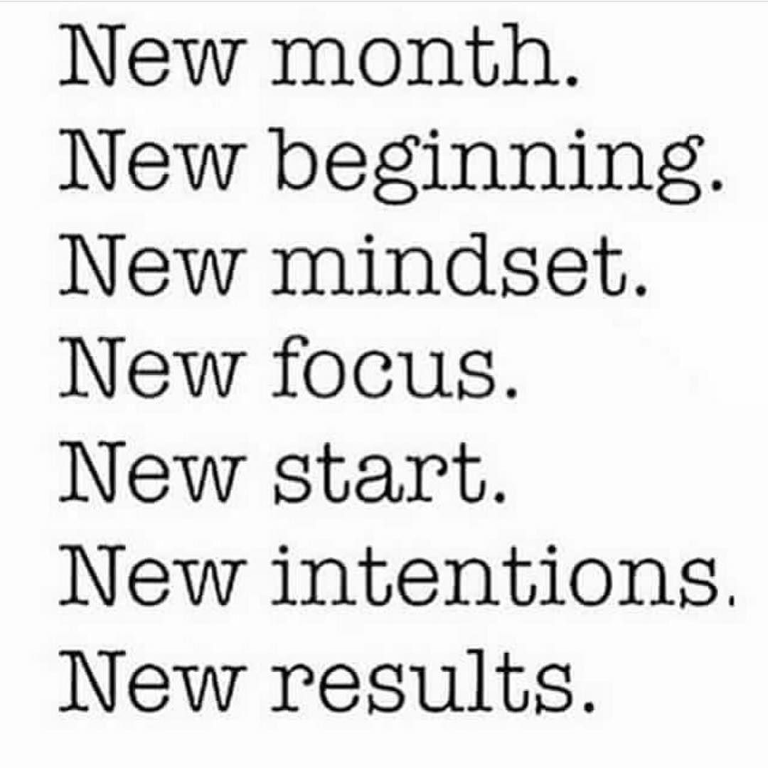 WHY WAIT...for the New Year? Who sets that silly rule? Your health and wellness shouldn't tied to a calendar! Let's jump on it! It's Challenge time...and YES it can be done DURING the Holiday Season! Are you ready to join our next Group? Let me know ASAP! #fitness #motivation #nutrition #wellness #health #diet #success ##driven