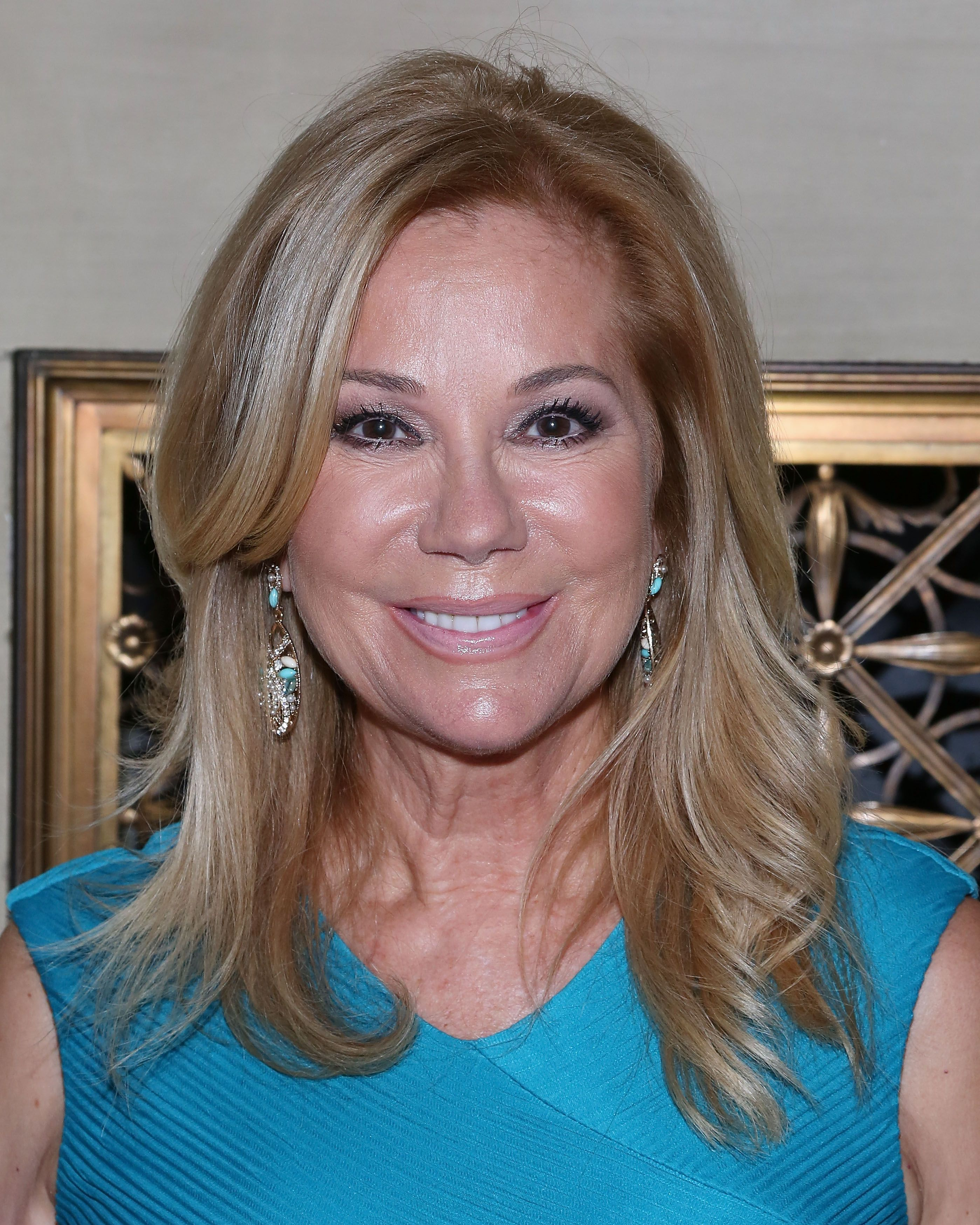 Kathie Lee Giffords House - Google Search