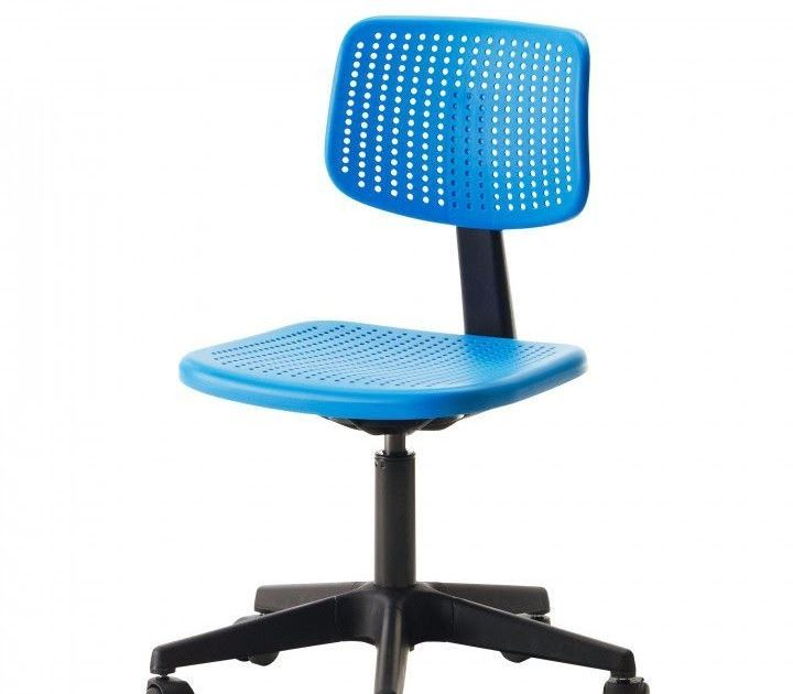 Ikea desk chairs canada ideas to decorate desk study desk