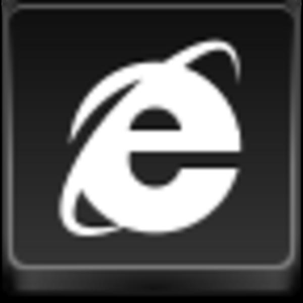 Internet Explorer Icon Icons Pinterest Internet Explorer