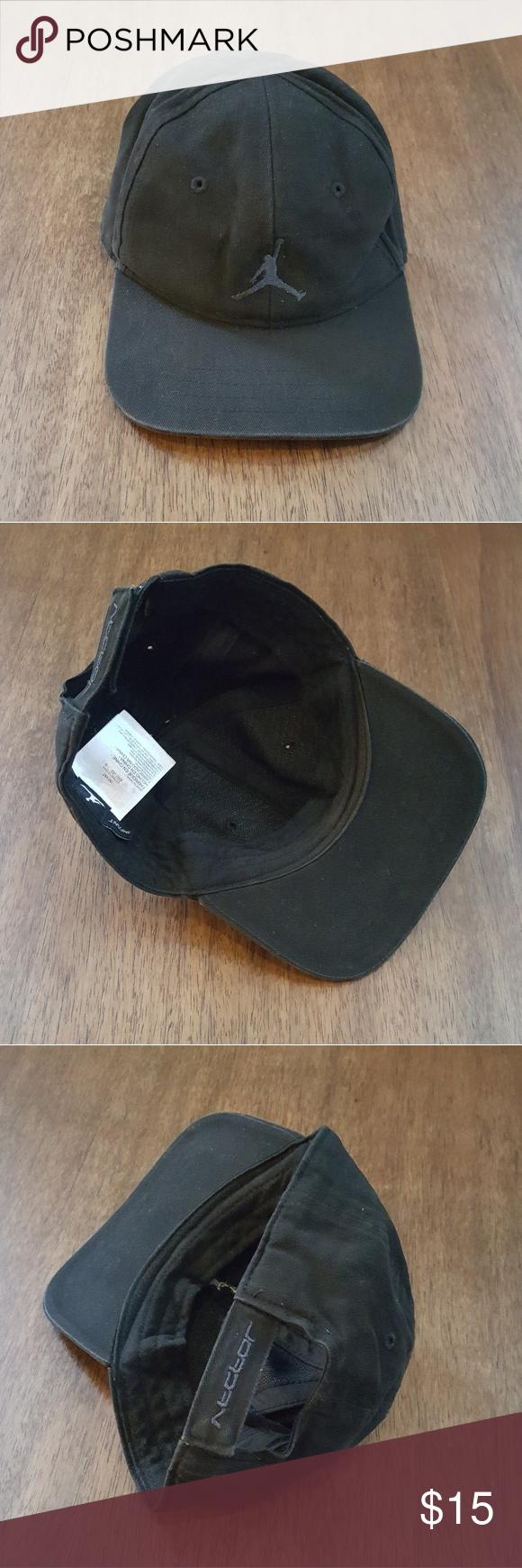 b09b7f314a3374 BOYS Jordan Infant Cap Jordan Infant Cap in Great Condition Jordan  Accessories Hats