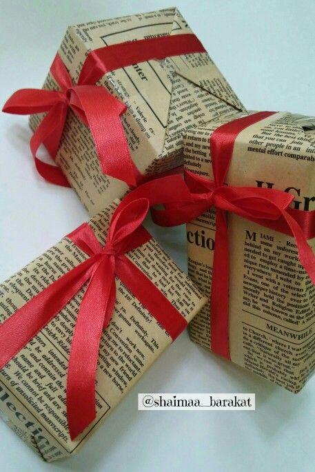 عندما تستمتع بما تفعل فاعلم انك تعشقه تصويري أعمال ورقية أعمالي أعمال فنية أعمال شيماء بركات تغليف هدايا هدايا تغليفي للهد Gift Wrapping Gifts Wraps
