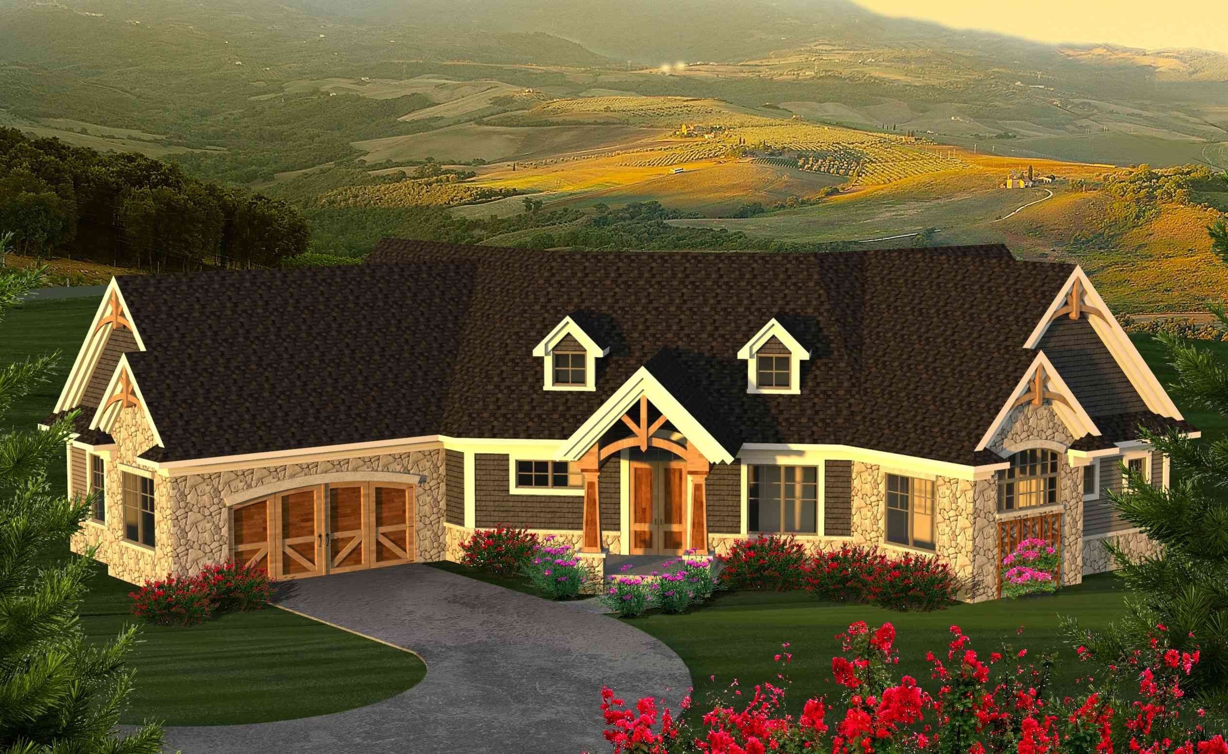 Plan 89969AH: Angled Mountain Ranch with Loft | Houses ... on bachelor home plans, frame house plans, angels house plans, 90 degree house plans, unique house plans, hexagon house plans, short house plans, vertical house plans, country house plans, sq ft. house plans, cathedral house plans, glass and steel house plans, ranch house plans, slanted house plans, straight house plans, decorative house plans, twisted house plans, angular house plans, 45 degree angle house plans,