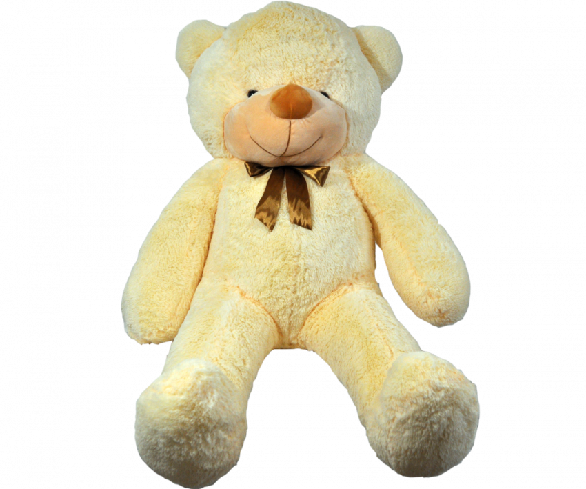 Valentine 39 S Day Teddy Bear Png Images Transparent Get To Download Free Nbsp Cute Valentine 39 S Day Teddy Bear Teddy Bear Images Teddy Bear Bear Images