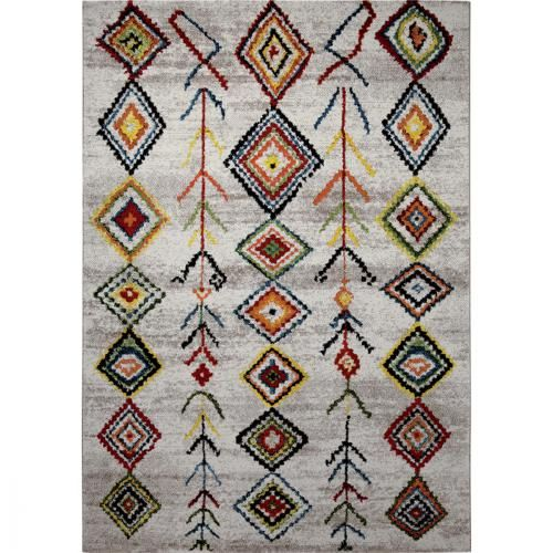 wecon home tapis medina 120 x 170 cm