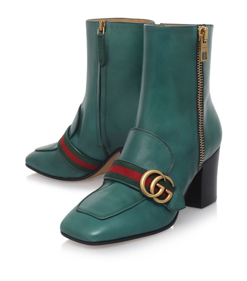 Luxury Designer Shoes Online Part - 19: Designer Clothing, Luxury Gifts And Fashion Accessories. Designer Shoes  OnlineGucci ...