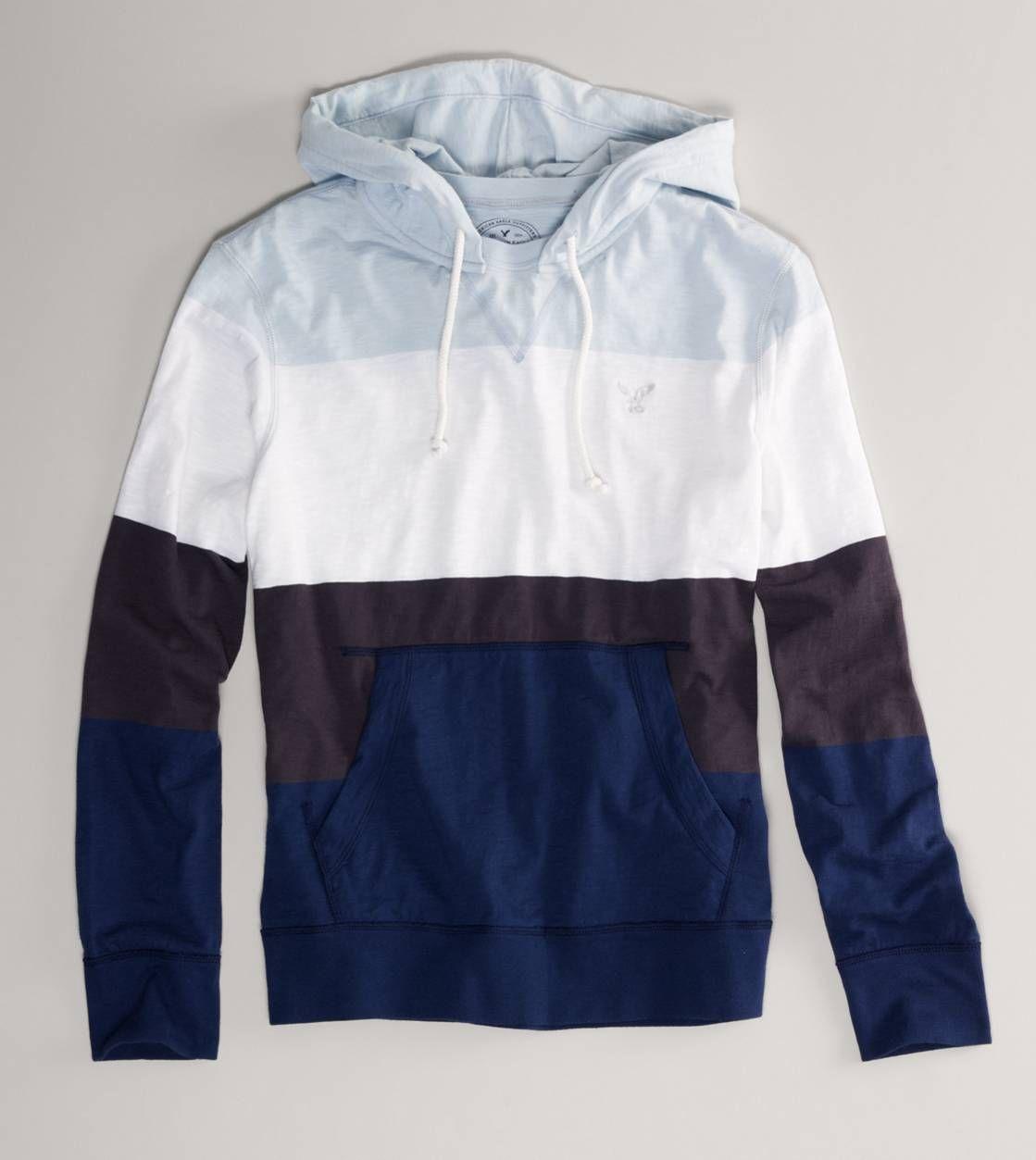 Ae hoodie