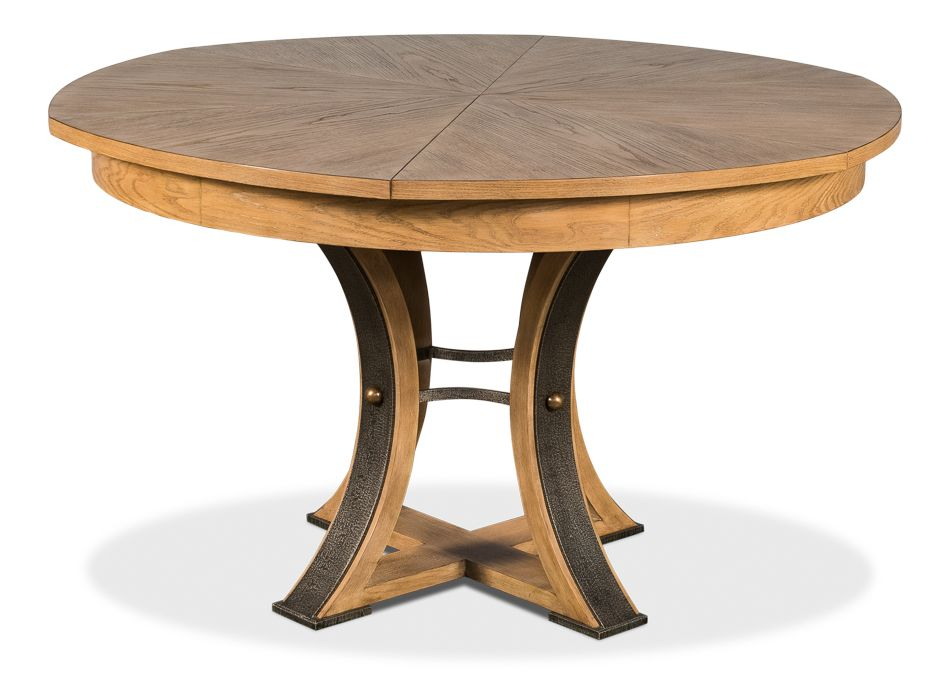 Kenwood Jupe Dining Table In 2020 Dining Table Extendable Dining Table Wooden Dining Tables