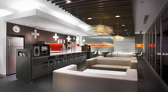 Award winning commercial interior designers in perth contact us today for a free consultation