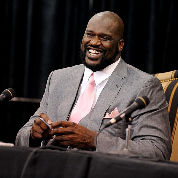 Image result for shaquille o'neal investment
