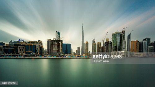 03-07 DUBAI,UAE - FEBRUARY 3: (EDITORS NOTE: Image was shot... #coralbay: 03-07 DUBAI,UAE - FEBRUARY 3: (EDITORS NOTE: Image was… #coralbay