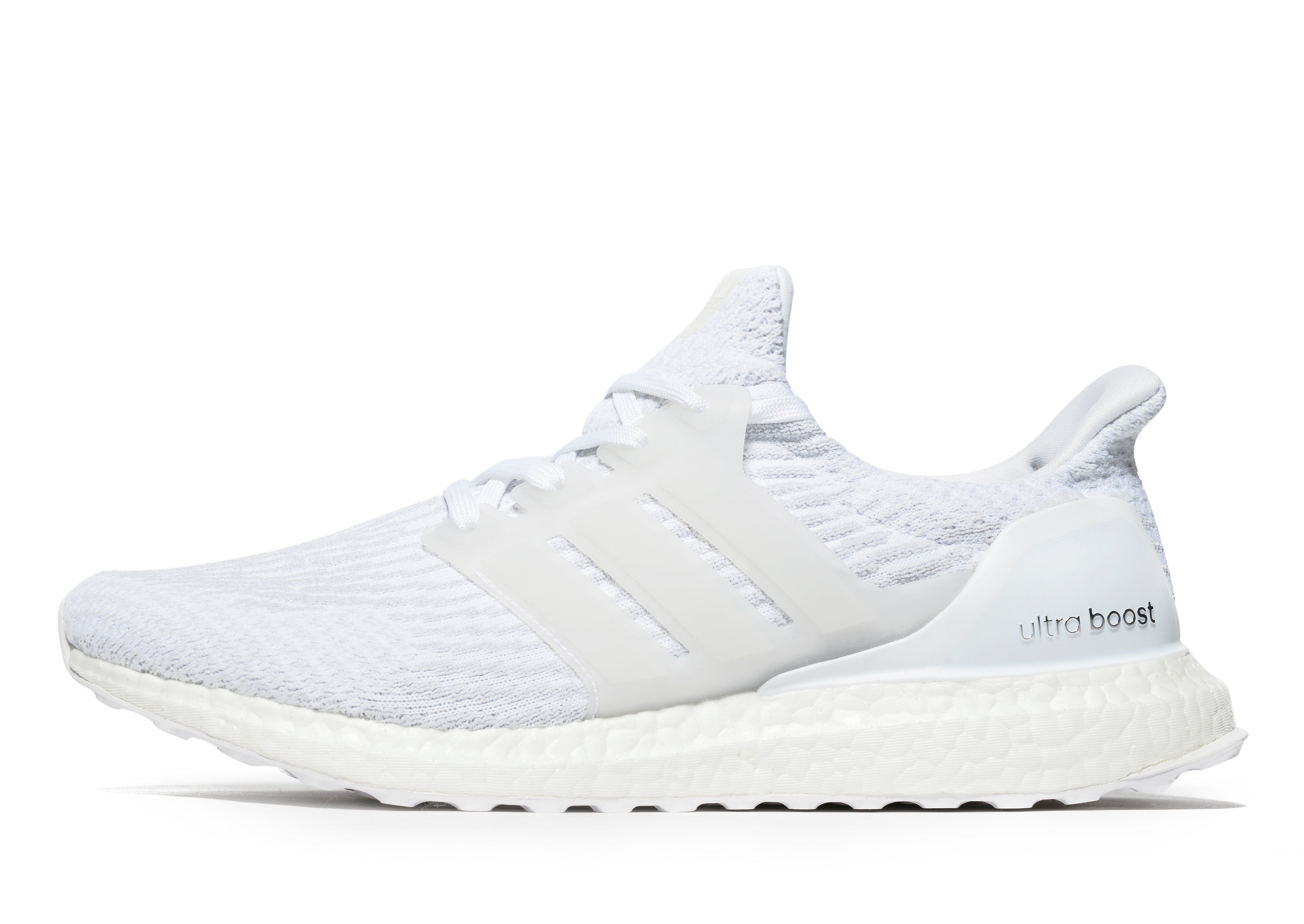 newest e8130 0f612 official store adidas ultra boost jd 2fd47 88ab3