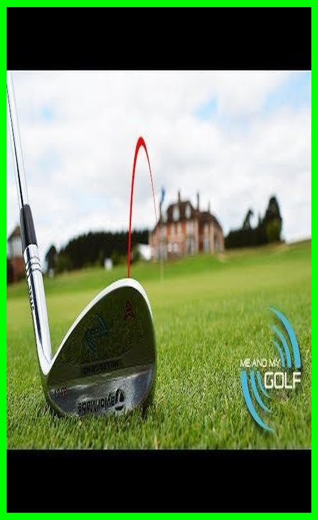 The Three Best Golf Chipping Tips Chipping Tips Golf Golf Club Distance Chart Short Gam In 2020 Golf Chipping Tips Golf Golf Chipping