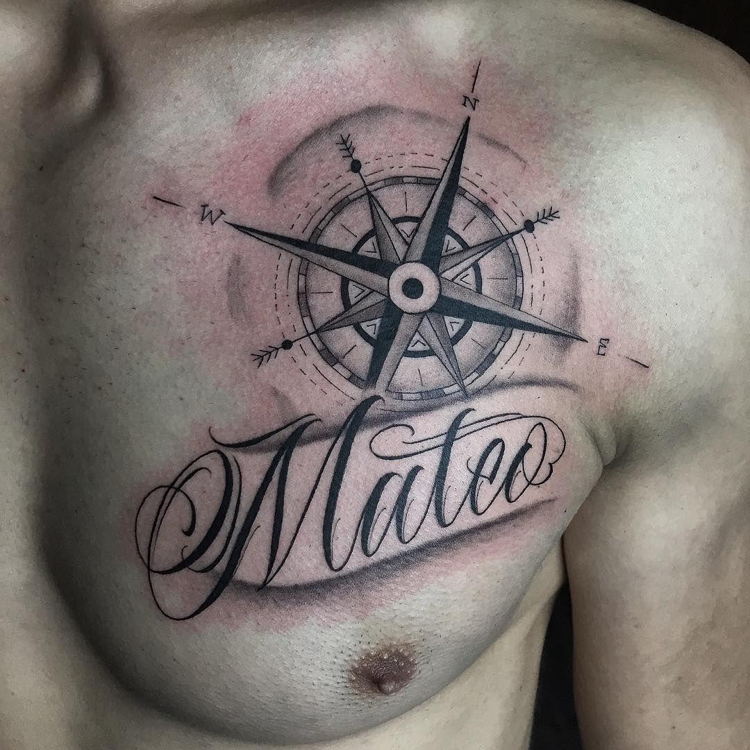 287 Me Gusta 5 Comentarios Mexx13tattoo Mexx13tattoo En Instagram Mateo B13tatto Disenos De Tatuaje De Nombres Tatuajes De Colores Disenos De Unas