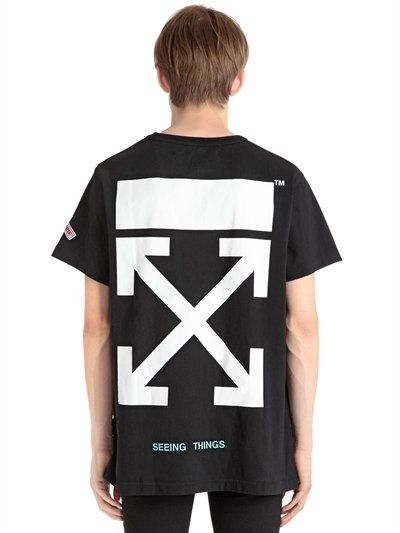 50d34ada463d OFF-WHITE .  off-white  cloth  t-shirts