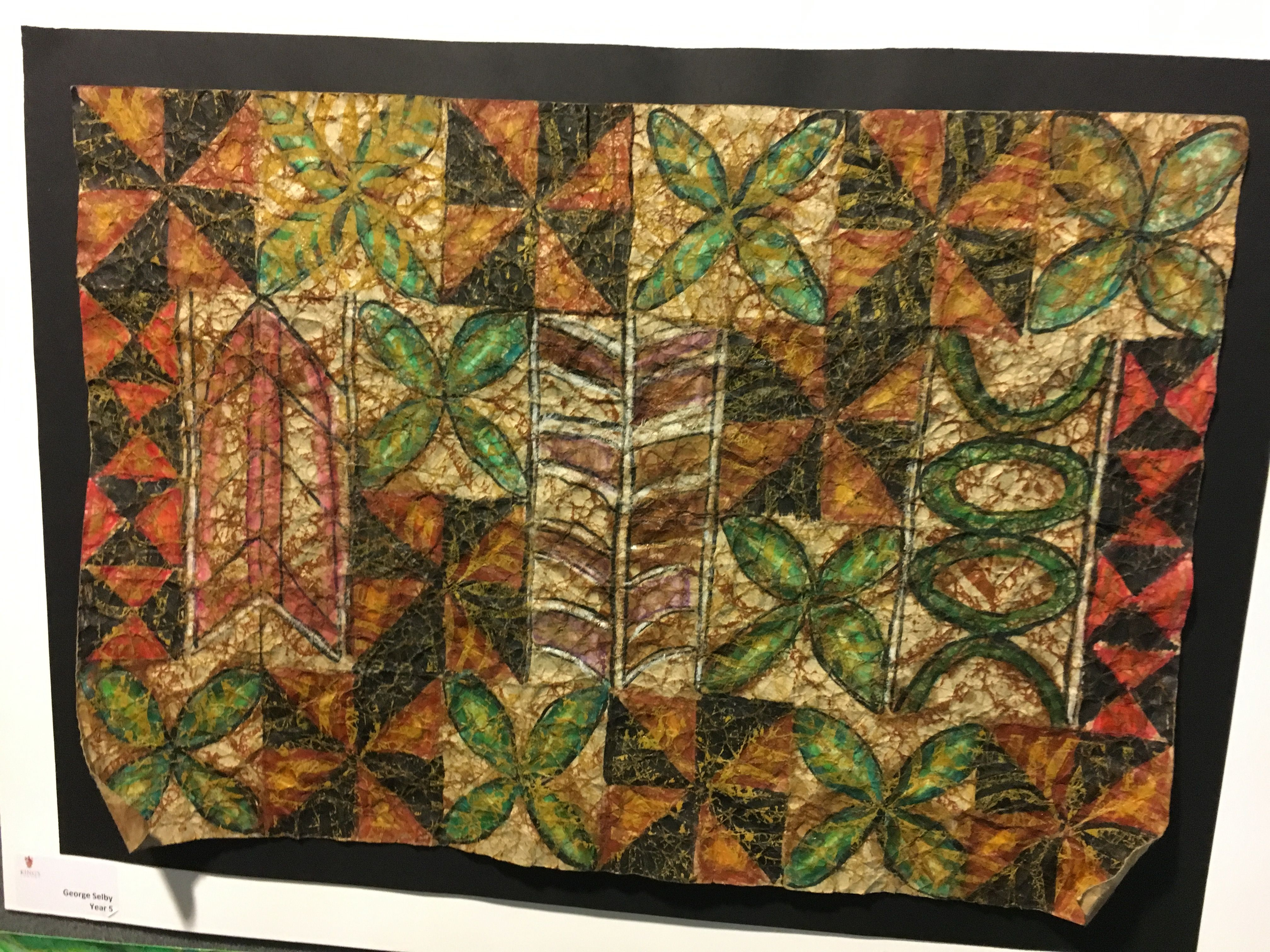 Pin by Pip Renton on Pacifika art Quilts, Blanket