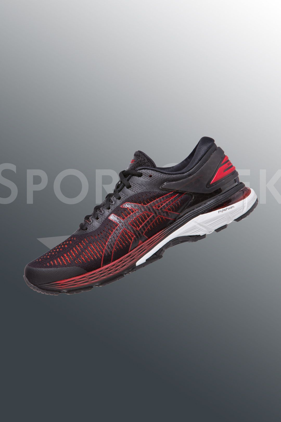size 40 e673b 40a60 Made for performance, fit for comfort. The new GEL-KAYANO 25 collection gets