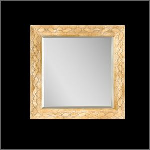 Anne Hauck interior designer. Art Deco Mirror   Art Deco for Amma ...