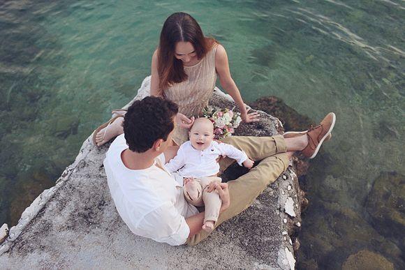 SonyaKhegay_FamilyShoot_16