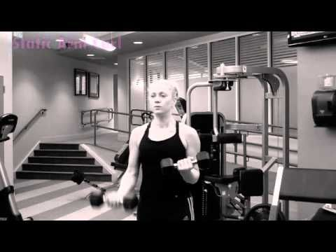 How long does it take to lose weight raw vegan