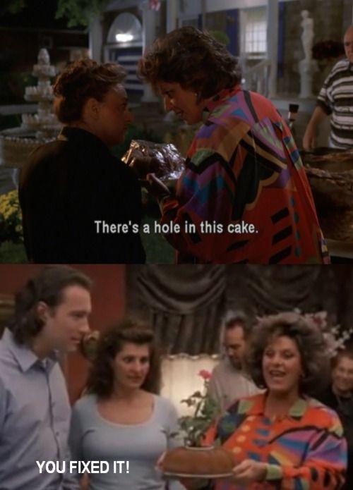 Hahahahahaha Wedding Quotes Funny Greek Wedding Funny Quotes