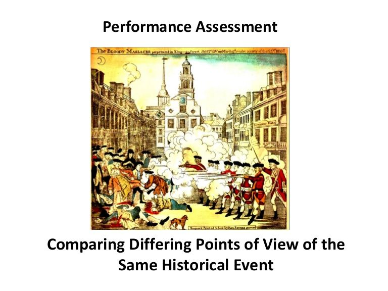 PerformanceAssessmentGrade By Suzanne Judson