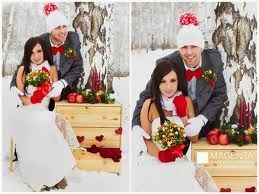 I'm dreaming of a WHITE WEDDING..... So many great Winter wedding ideas, pin now and read later!!!
