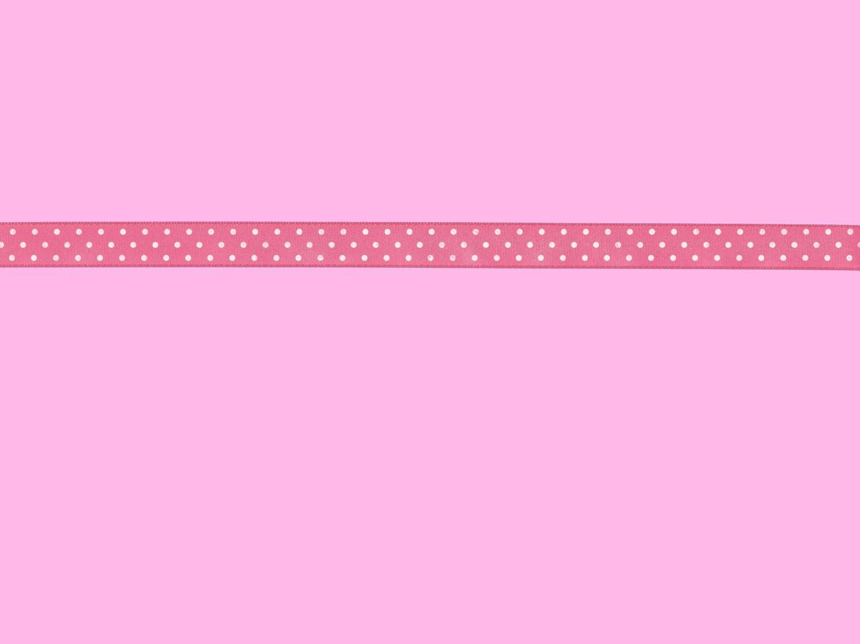 diseños de temas de powerpoint pink - Buscar con Google