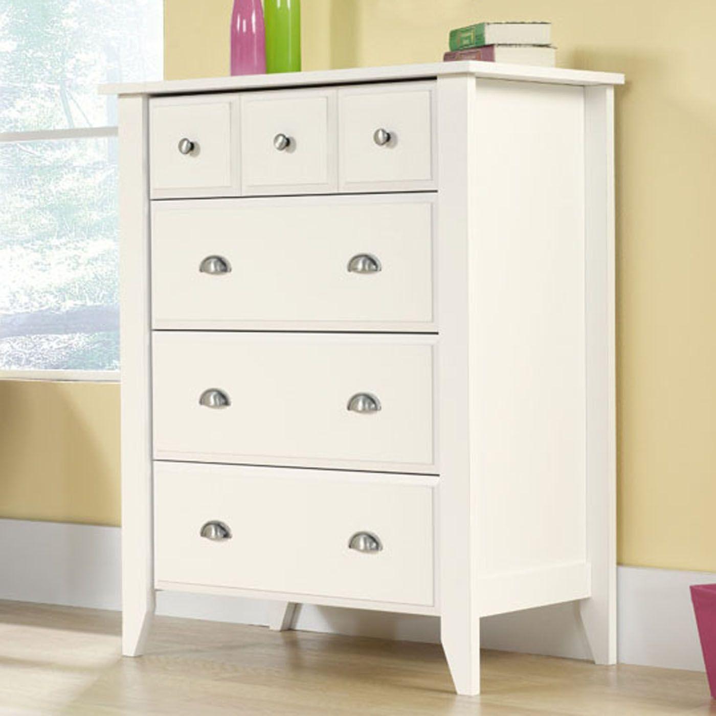 Dressers Shopko Com 129 99 White Chests Furniture Deals White Dresser