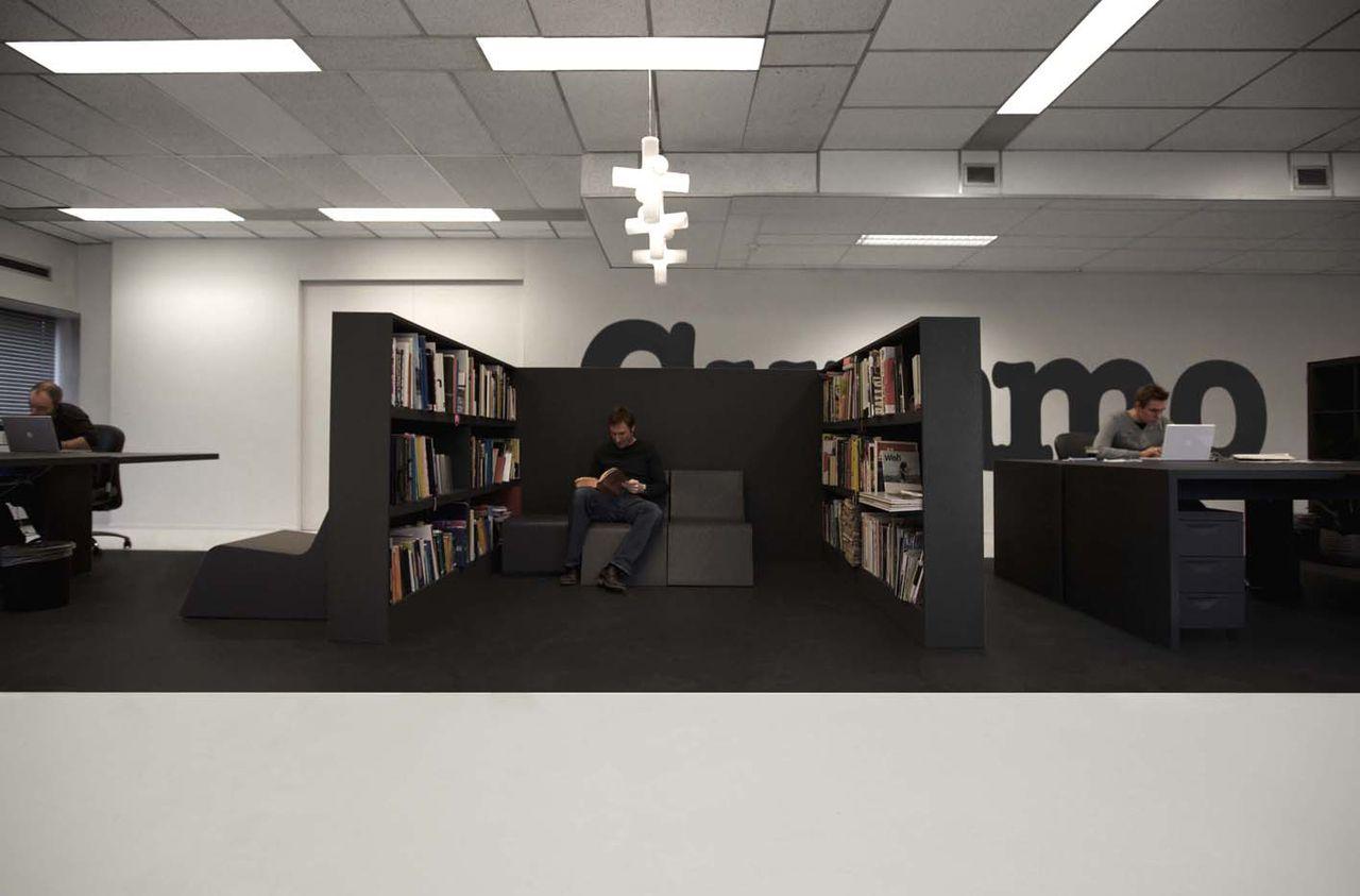 Office hallway lighting  office   Ava  Pinterest  Interior office Office lighting and