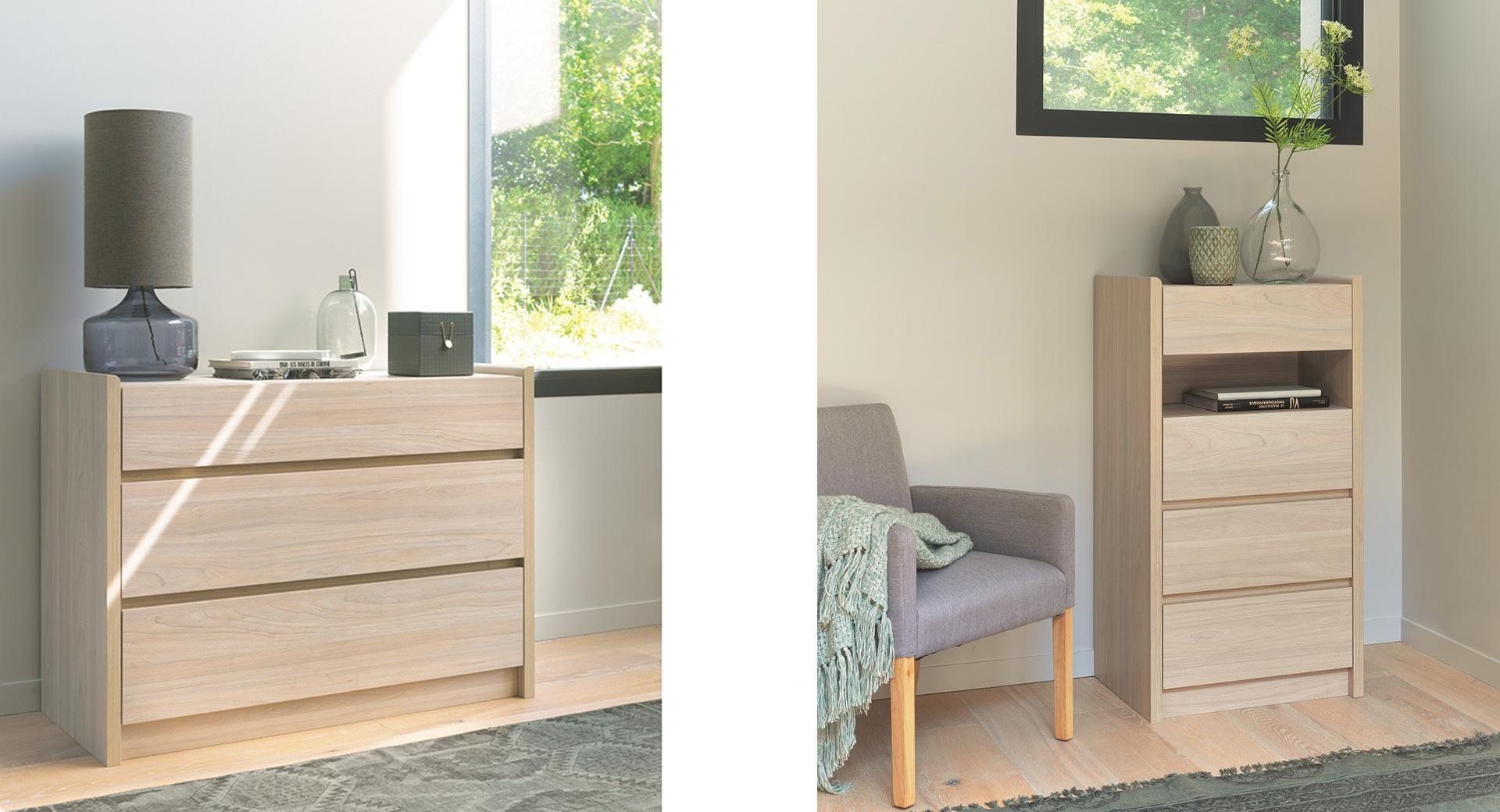 10 Bedroom Celio Furniture Cosy By Gwendolyn Siciliano