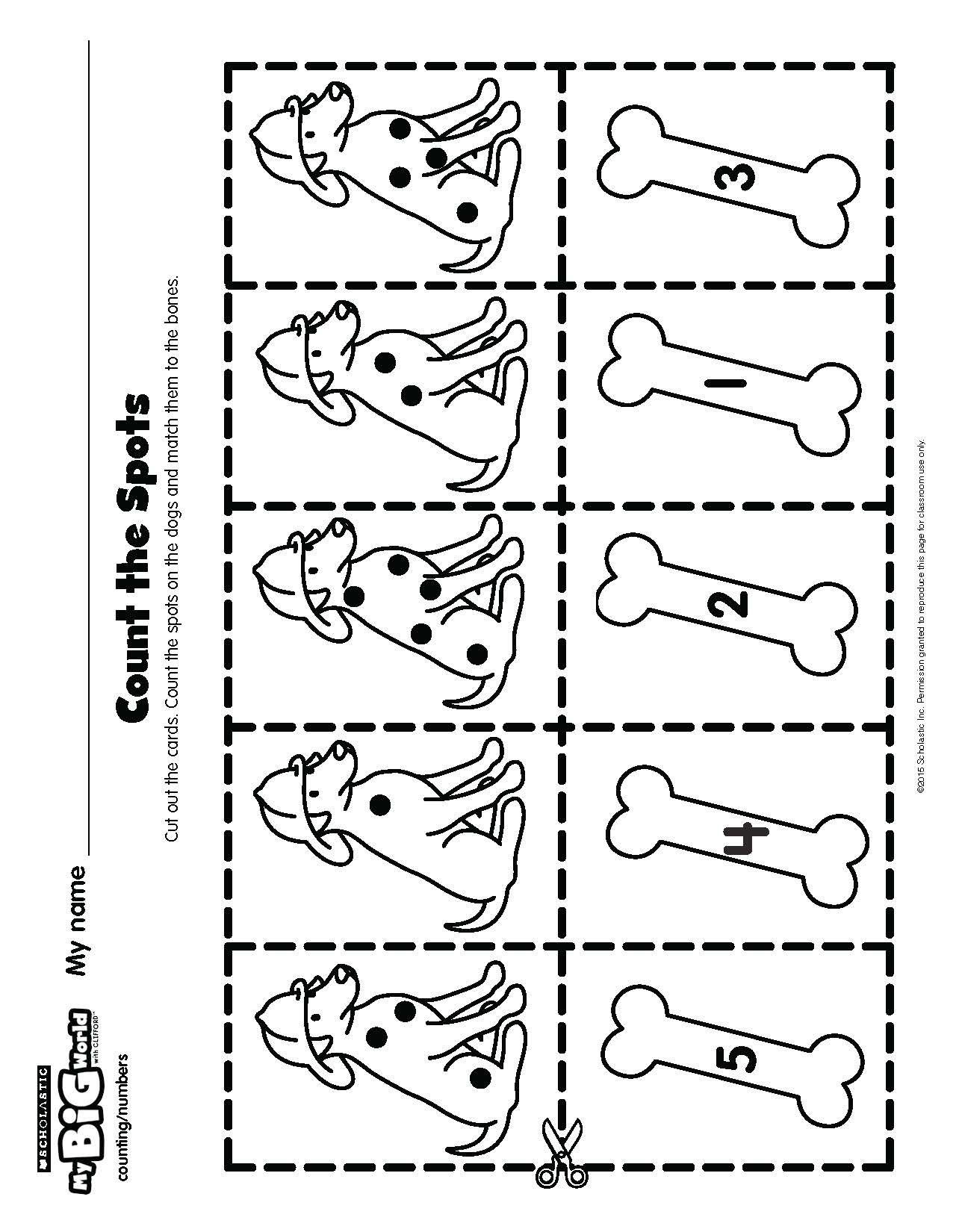 Fire Dogs Make Counting Fun Prek Printable Mybigworld Fire Prevention Preschool Fire Prevention Week Preschool Fire Safety Math Activities [ 1650 x 1284 Pixel ]