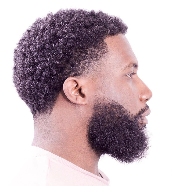 22 Modern Taper Fade Haircuts For Men 2020 Update In 2020 Taper Fade Haircut Fade Haircut Mens Haircuts Fade