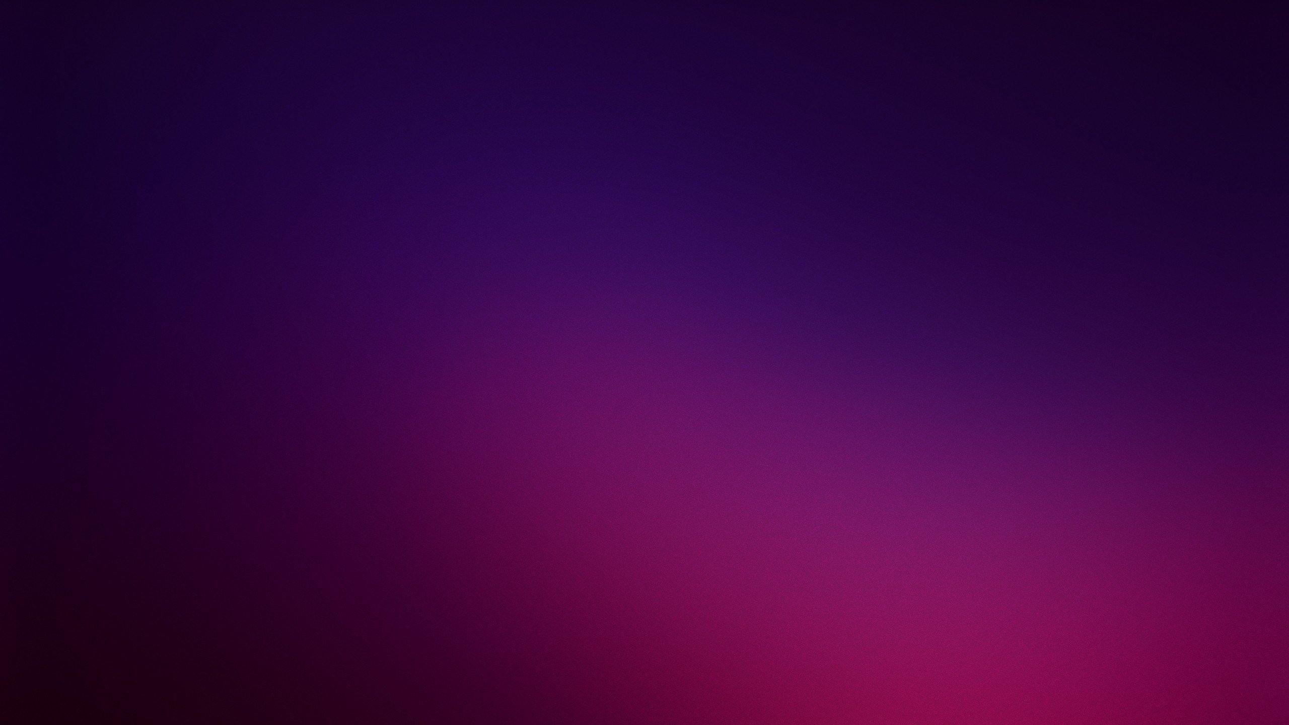Fantastic Wallpaper High Quality Purple - b63de5ced1be7993532fb816c62651db  Pictures_906418.jpg
