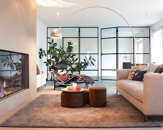 Others Glass Roofs For Cool House Floor Lamps Living Room Houzz Interior Design Home