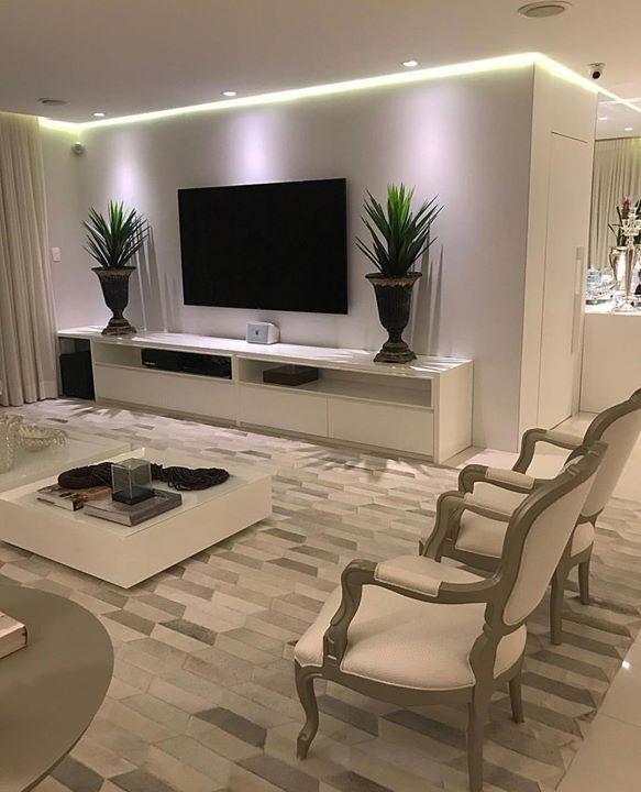 pingl par dawn of the dead sur fabulous home interiors pinterest. Black Bedroom Furniture Sets. Home Design Ideas