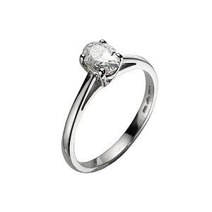 Pin On Wedding Wishlist