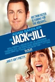 jack and jill movie - Google Search