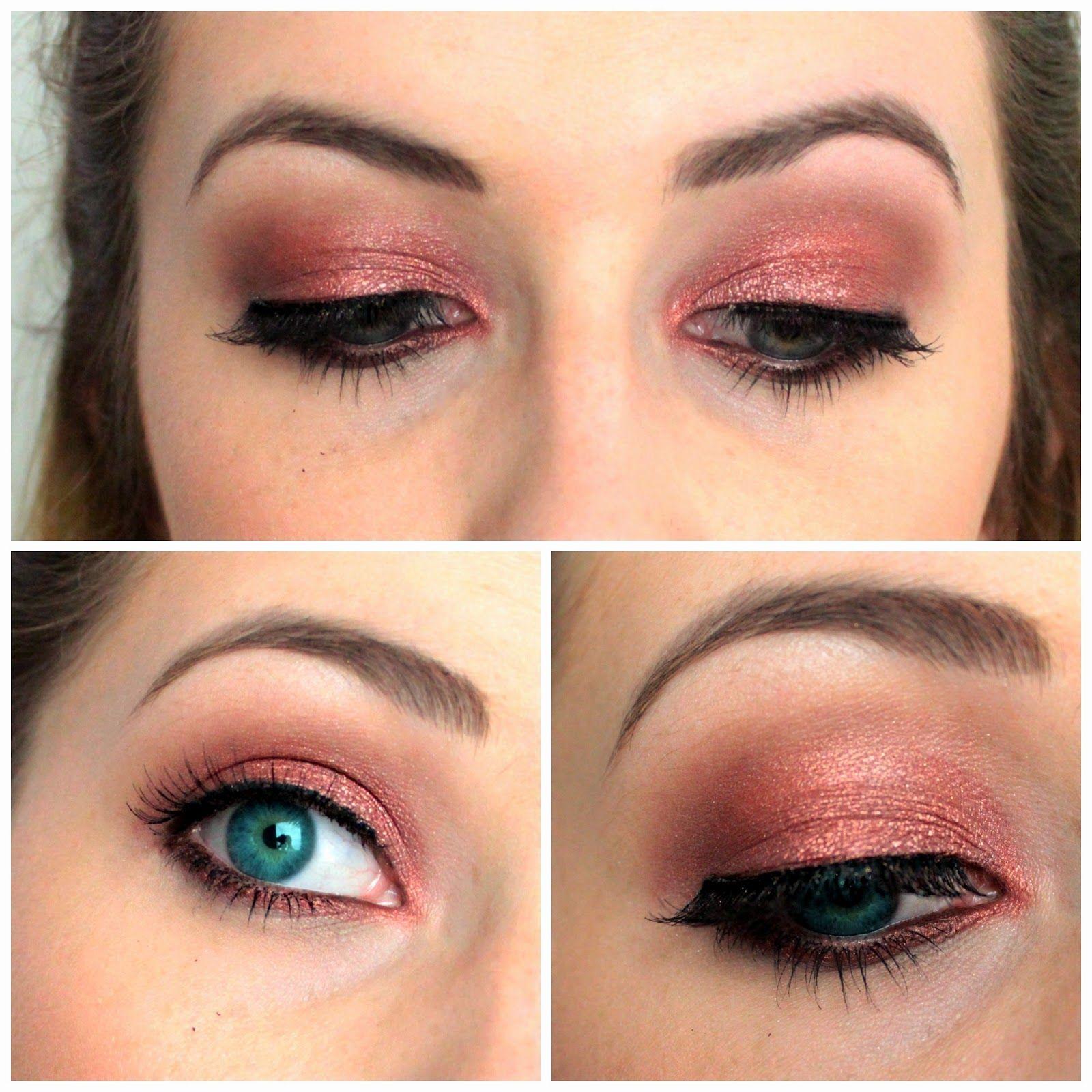 Pomegranate Punk Makeup Look Punk makeup, Makeup, Makeup