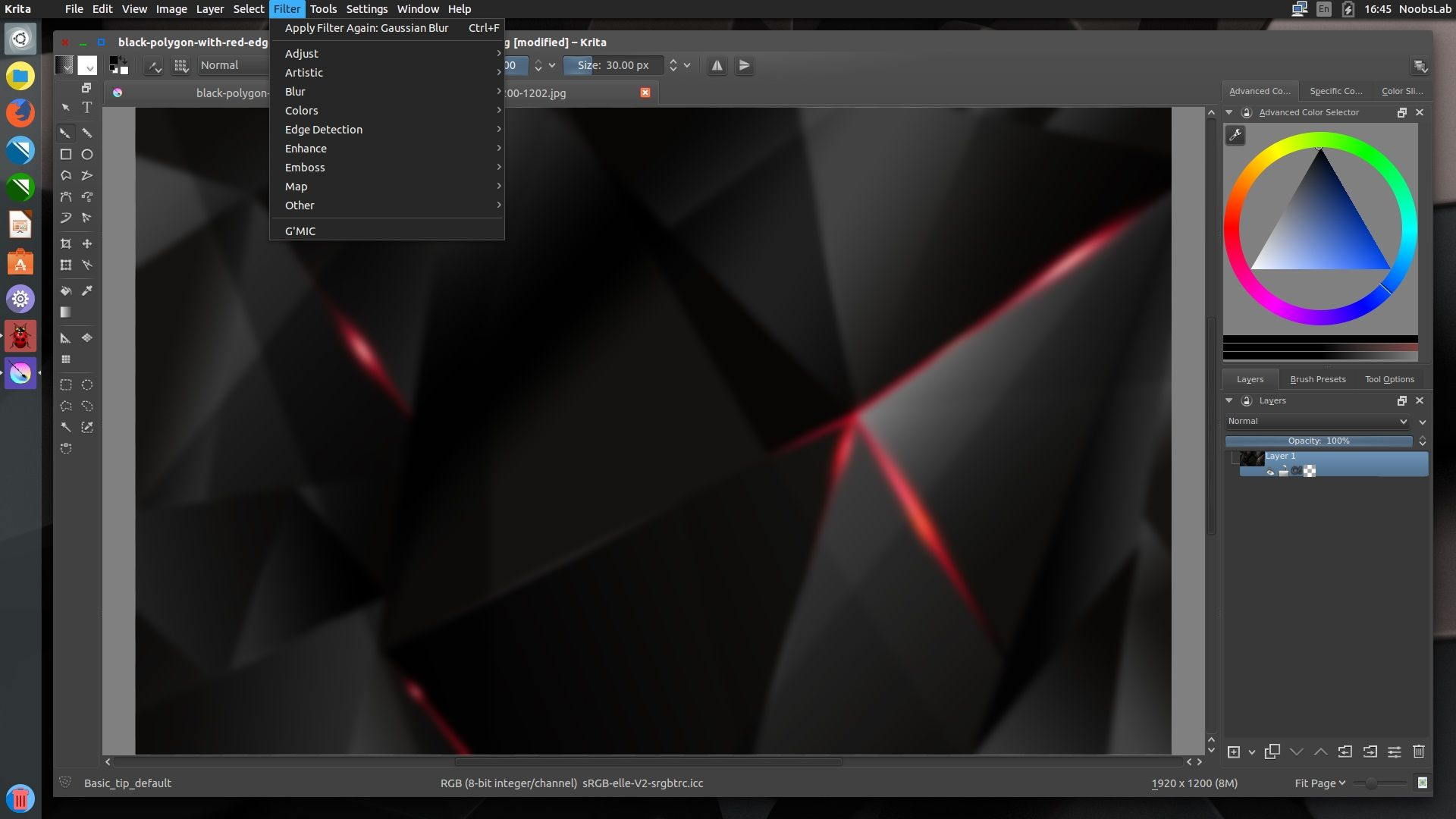 Tutorials for Ubuntu Linux Mint and other Linux versions  We