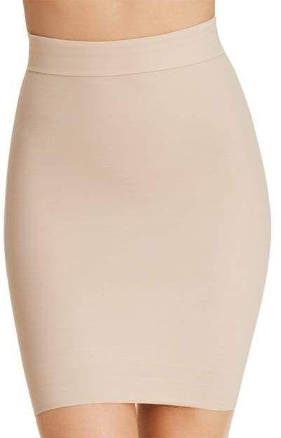 88271d4e8437 TC Fine Shapewear Luxurious Comfort Firm Control Hi-Waist Slip #Shapewear #Luxurious#TC