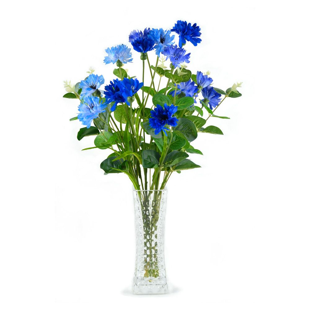 Roseum Artificial Flowers Plants Artificial Silk Flower Arrangements Artificial Flower Arrangements Artificial Flowers