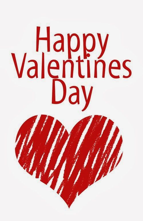 48++ Happy valentines day banner clipart ideas