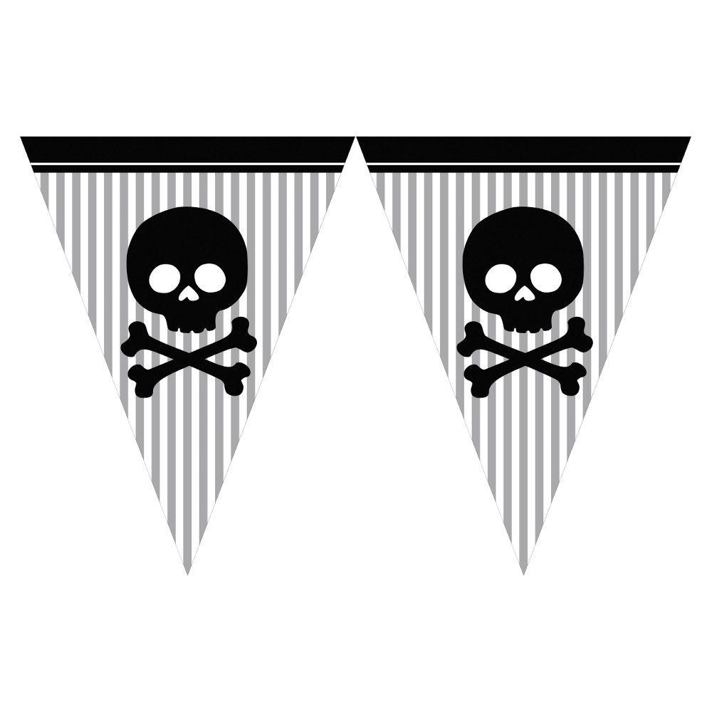 piraten mädchen  mädchen  kinder party  piraten kinder
