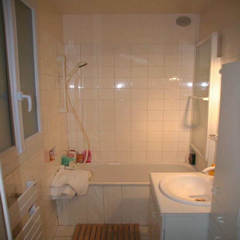 50 Resine Carrelage Salle De Bain Leroy Merlin 2019 Bathroom