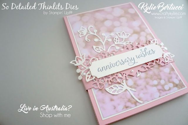 Crazy Crafters Blog Hop With Special Guest Mikaela Titheridge Wedding Anniversary Cards Anniversary Cards Wedding Cards